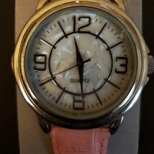 Accessories - Women's Watch